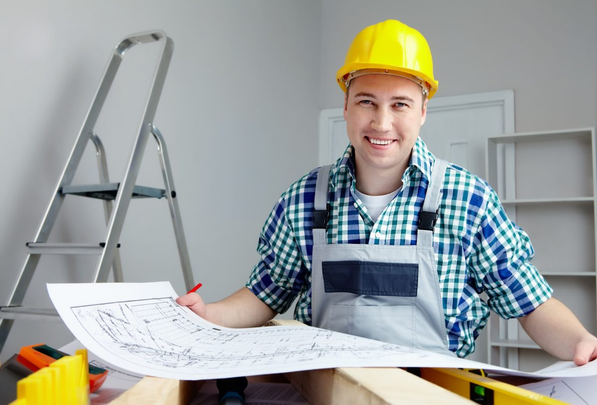 Getting Your Own Custom Home